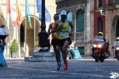 III Media Maraton de Gijon.1