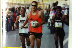 Revista_Runner's wordl