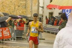 carrera2008163