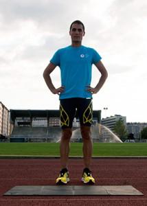 Álex Martínez (entrenador)