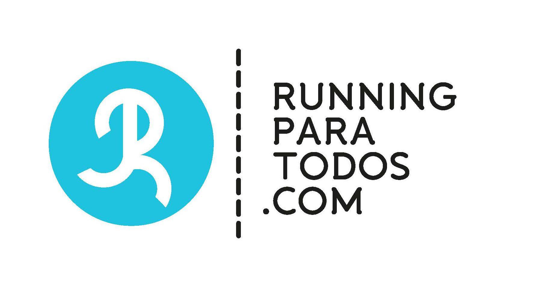 Running Para Todos